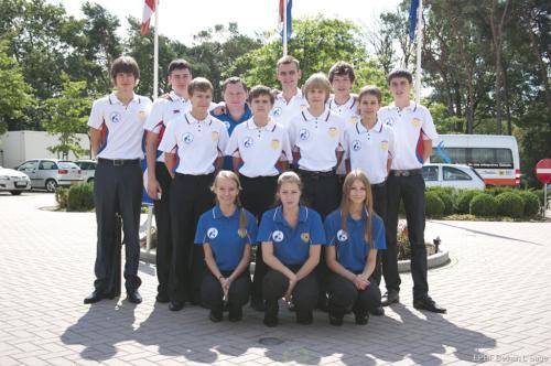 ЧЕ 2010 юниоры (37)