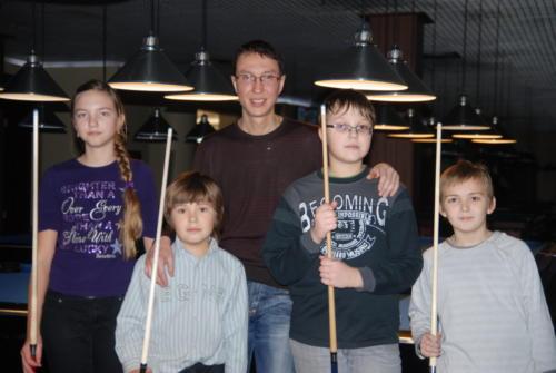 декабрь 2011 (3)